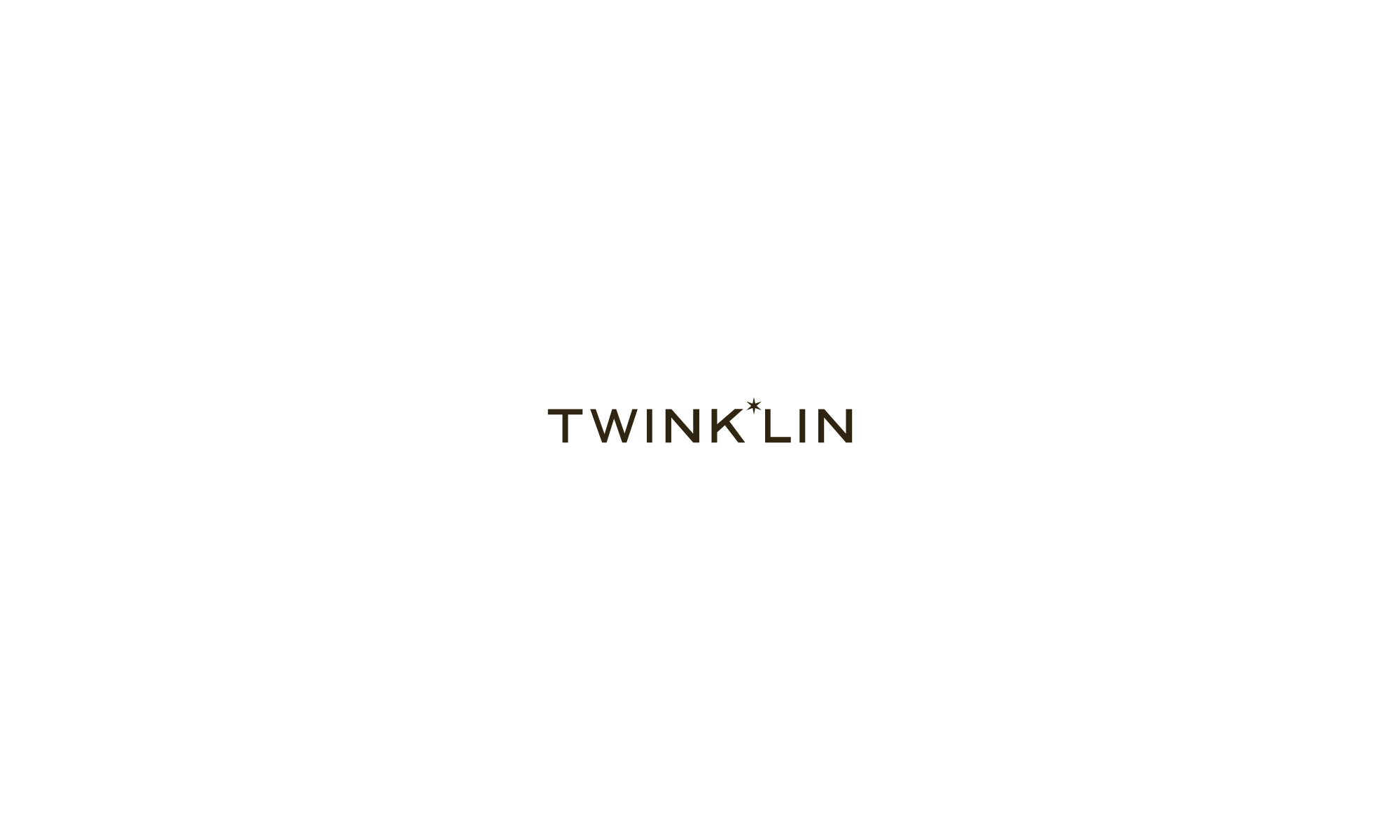 TWINKLIN Co.,Ltd.